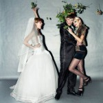 Nepārkāp laulību!