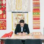 altara-sedzinas-religisko-svetlorinu-gadarirgus