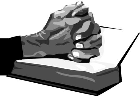 Apsolījumi un iedrošinājumi par lūgšanu paklausīšanu