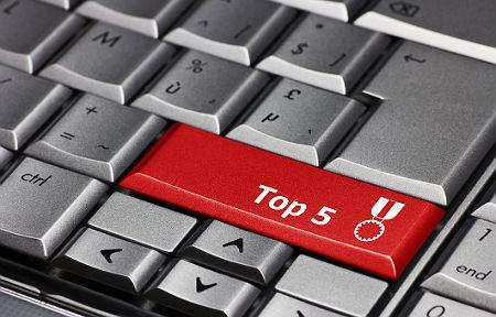 atrasties starp Latvijas populārākajiem blogiem