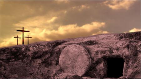 Augšāmcelšanās: vēsturisks fakts vai ticības objekts