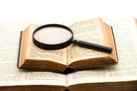 Bauslība un Evaņģēlijs Vecajā Derībā un Jaunajā Derībā