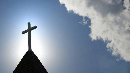 Beigusies reliģiskās brīvības vajāšana Latvijā