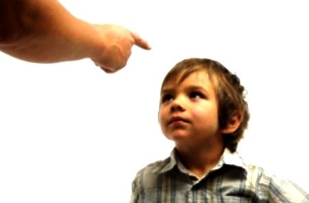 bērni klausa vecākus