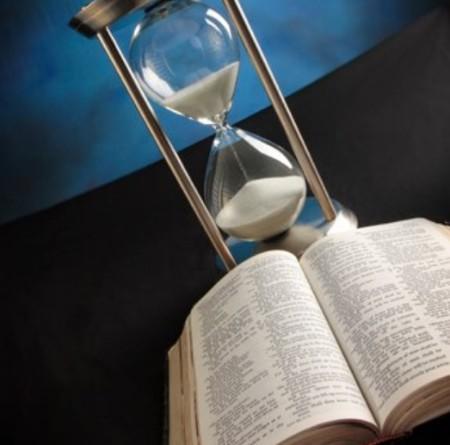 Bībele izšķir divus beigu laikus