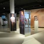 bibeles-muzejs-bibliorama