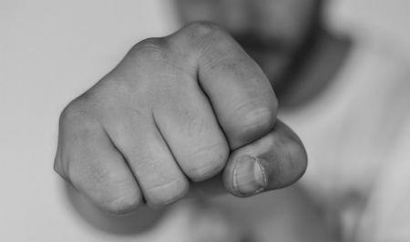 Cīņa pret ļaunumu manas sirds dziļumos