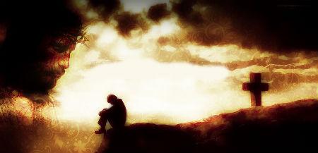 Dieva brīvā žēlastības izredzēšana