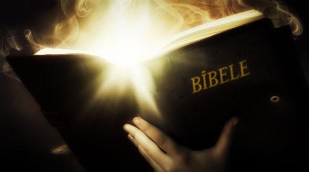 Dieva vārda naksana