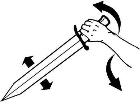 dieva-vards-ir-gara-zobens