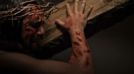 dieviska-izredzesana-ir-atkariga-no-kristus