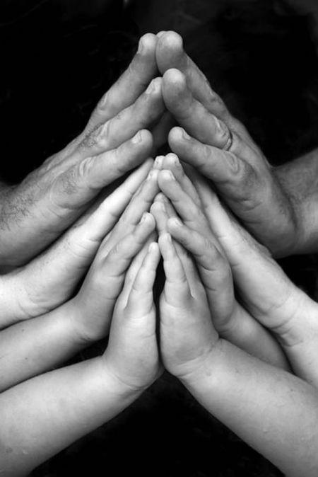 Kā mēs varam būt droši, ka Dievs dzird mūsu lūgšanas