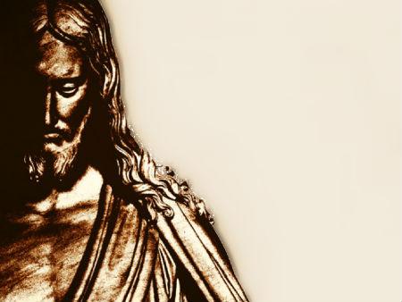 Divu Kristus dabu apvienošanās