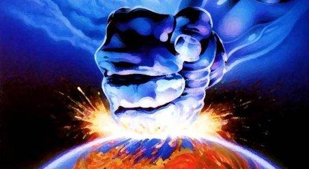 Dieva dusmas - Viņš nesaskaņas nepaturēs mūžam un nedusmosies mūžīgi. Viņš nedara mums pēc mūsu grēkiem un neatmaksā mums pēc mūsu noziegumiem. Dievs ir taisns
