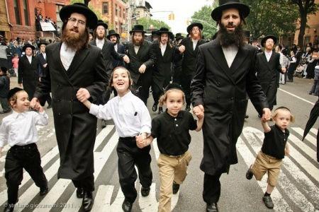 Dzimuši jūdi vēl nav taisni Dieva priekšā