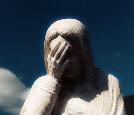 Evaņģēlisko kristiešu maldi