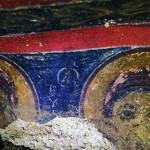 freskas-pazemes-baznica