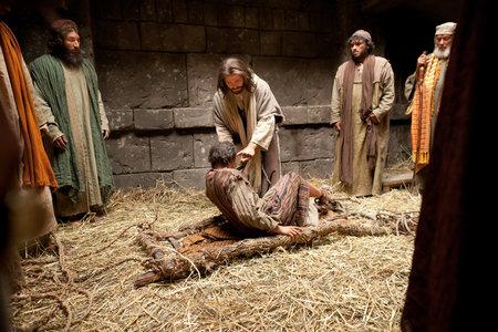 grēki piedoti apžēlojies par bēdīgo