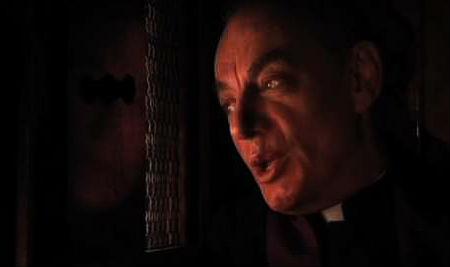 grēksūdzes laikā priesteris iesaka tik daudz noderīgu ideju