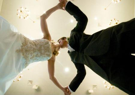 iespējas laulības dzīvei