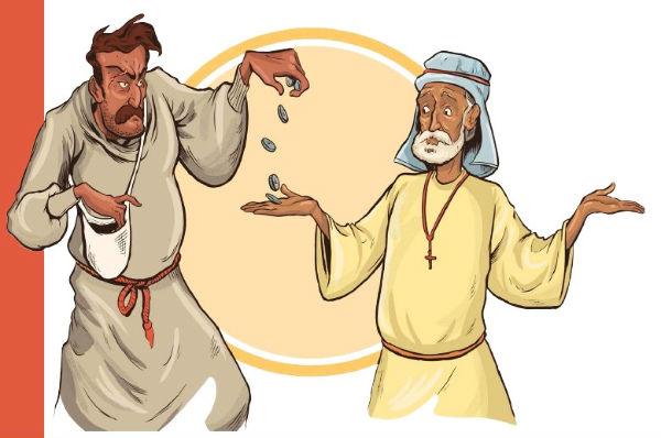 ilustretie-bibeles-panti-5