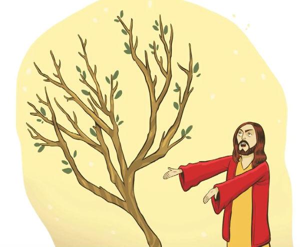 ilustretie-bibeles-panti-8