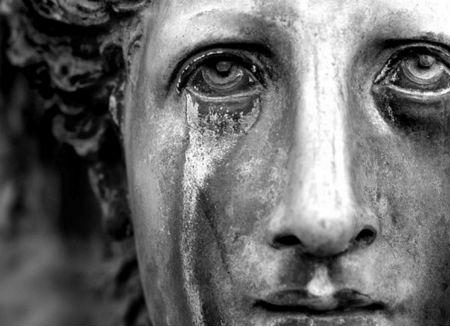 Īstās ciešanas, kuras ir Dievam tīkamas