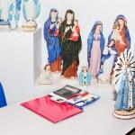 jaunavas-marijas-figurinas-religisko-svetlorinu-gadarirgus