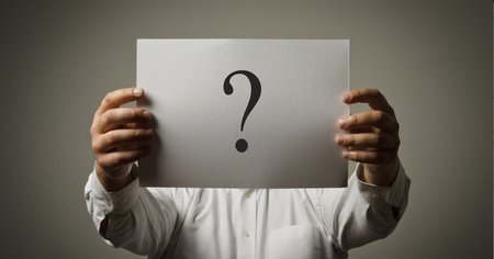 Āķīgi jautājumi Dievam