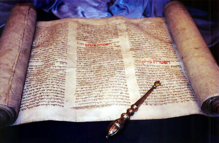 Jeruzālemes skolas izpratne par evaņģēliju izcelšanos