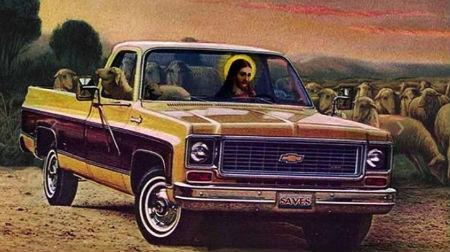 Jēzum sava autovadītāja apliecība