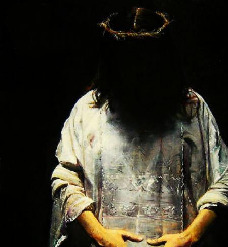Jēzus jūdu avotu gaismā