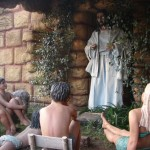 jezus-maca-tierra-santa