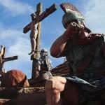 jezus-pie-krusta-tierra-santa