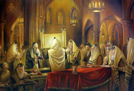 Jēzus Savas mācības gaismā