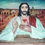 jezus-tierra-santa