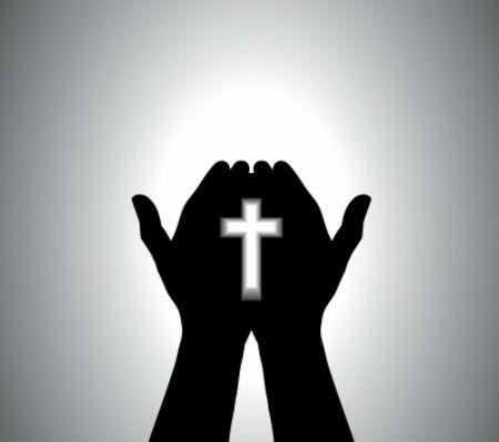 Kā iegūt labas un pareizas attiecības ar Dievu?