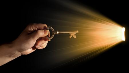 Kā jānoris grēksūdzes sakramentam?