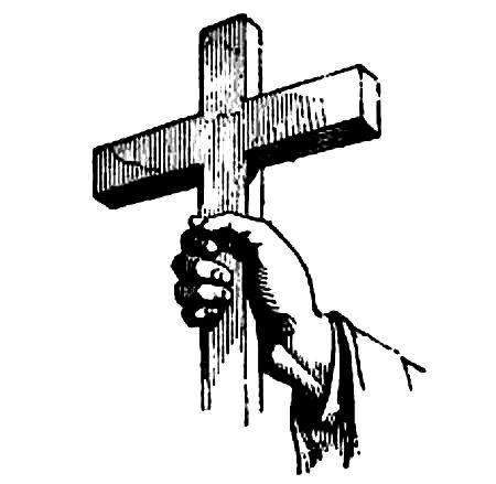 Kāds ir kristiešu īstais lepnums