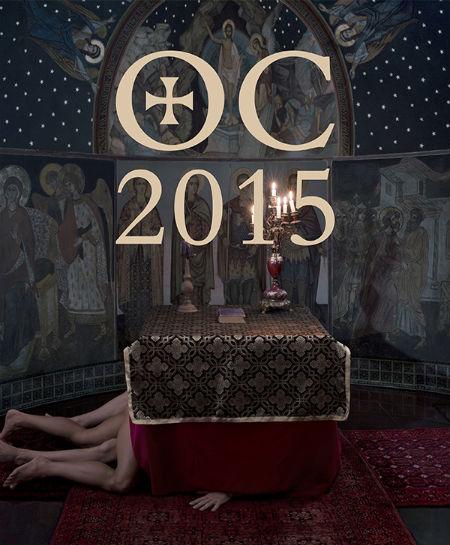 kaili priesteri pareizticīgo kalendārā