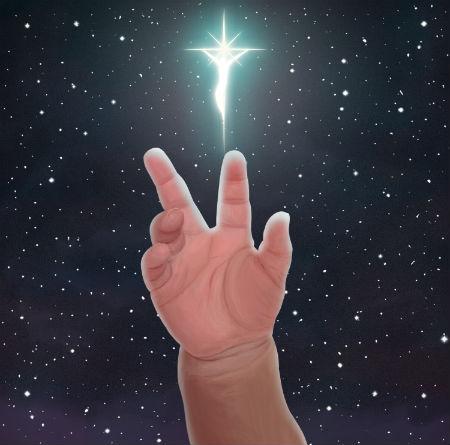 Kas Kristum mūsu labā jādara