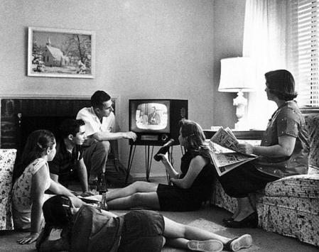kristīgā televīzija