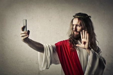 Kristietība seno vēsturnieku skatījumā