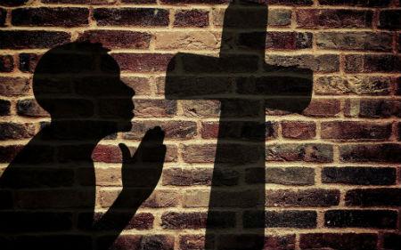 Kristīgā lūgšana