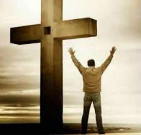 Kristīgās ticības sniegtā brīvība
