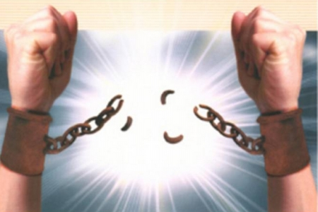 kristietim nevajag ievērot sabatu