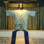 kristus-iesatada-vakaredienu-tierra-santa