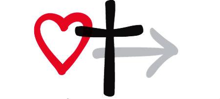 Kristus mīlestības plašums, augstums un dziļums