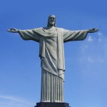 30,1 m   Brazīlijā