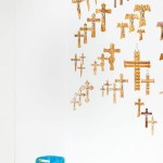 krusti-religisko-svetlorinu-gadarirgus